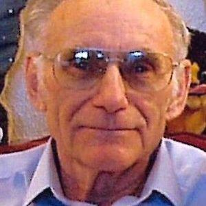 Ray E. Thornton