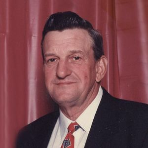 Allen J. Eisenschenk Obituary Photo