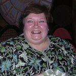 Sandra S. Fullerton