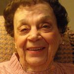 Ann B. (Pawlicki) Metelsky obituary photo