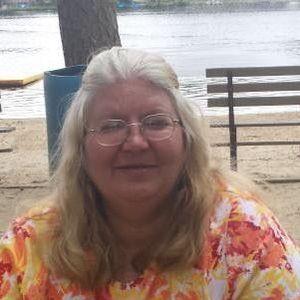 Kathleen M. Dixon Obituary Photo