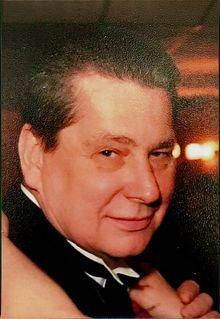 Robert  Allen  Gillie