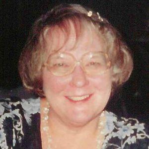 Mrs. Judith J. Preseren