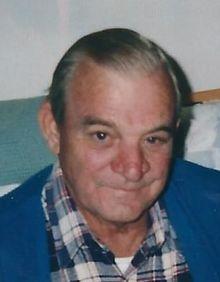 Clifford O. Allen