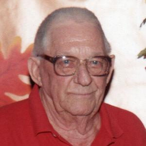 Ira Paul Peltier