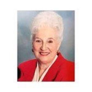 Rosemary  (Butch) Bartiromo