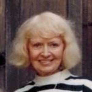 Marjorie J. Long