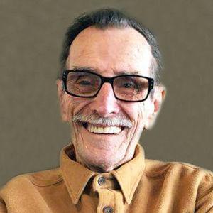 John A. Coburn, Jr. Obituary Photo