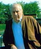 George Francis Breyer obituary photo