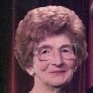 Virginia E. SCHULLER