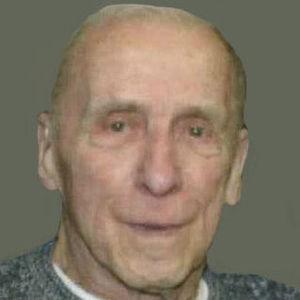 "Mr. James F. ""Jim"" LewAllen Obituary Photo"