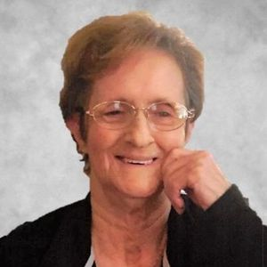 Shelby Neal Ford Obituary Photo