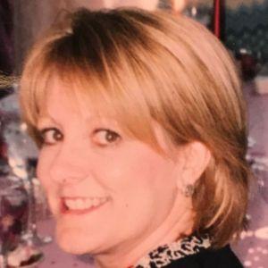 Patricia Ann (nee Farrell) Kurtz
