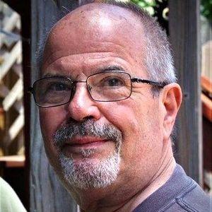 """Alfred R. """"Zeke"""" Zikowitz Obituary Photo"""