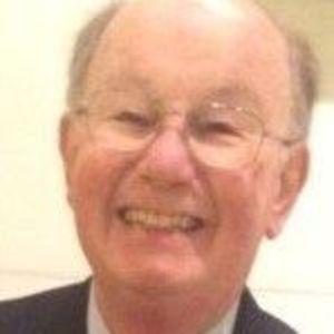 Mr. Robert Raymond Andolsen
