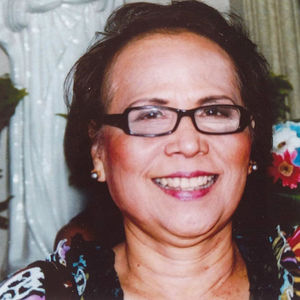 Nilda Rivera Lepiten Obituary Photo
