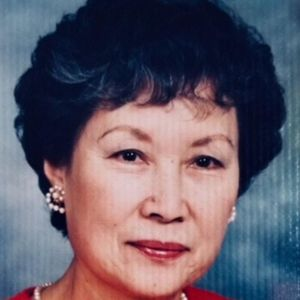 Betty Y. Yee