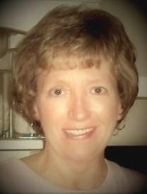Debbie Boudrie obituary photo