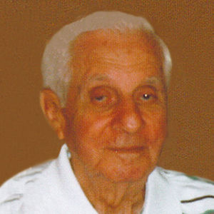 Robert Charles Belz, Sr. Obituary Photo