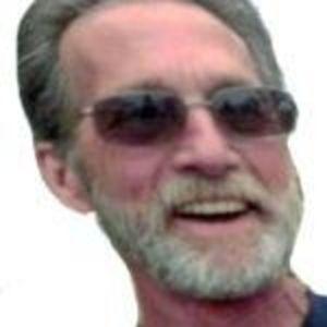 Ronald E. BONNELL