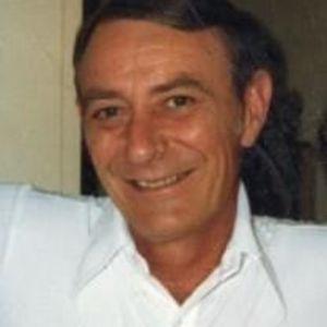 William J. Himes