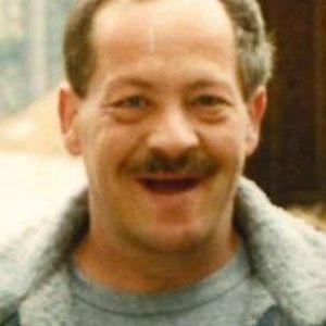 Timothy L. Turck