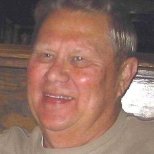 Gerald Richard Hietikko
