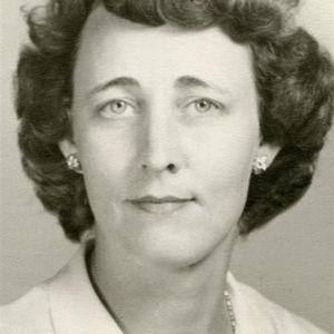 Everene V. Kinnee