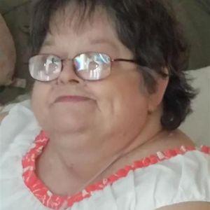 Marsha Ann Zeller