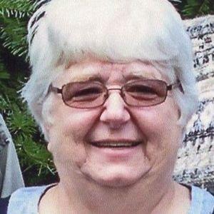 Diana Lynn Hyde