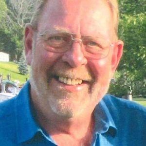 Bradford Wayne Teeple