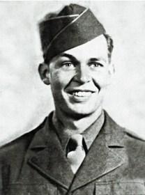 Walter W. Martin obituary photo