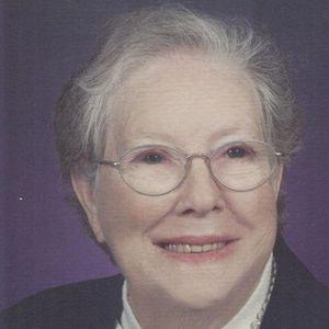 Joyce M. Payment Obituary Photo