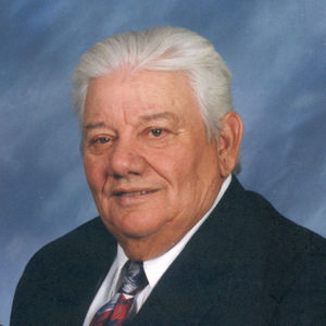 Joseph Luke Carlino