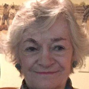 Nancy Neill Law