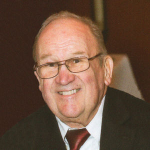 Eugene Charles Curzon, Jr., M.D.