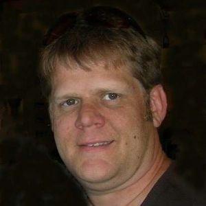 Richard W. Sonntag III, PhD