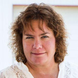 Cindy L. Yelk
