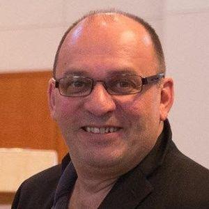 Michael W. Kocher Obituary Photo