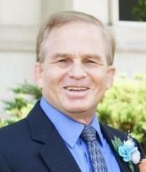 Dennis Goldberg obituary photo