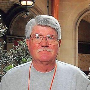 Frankie Doodle Hayes Obituary Photo