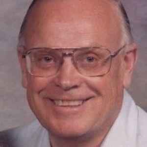 Merlin Juhl