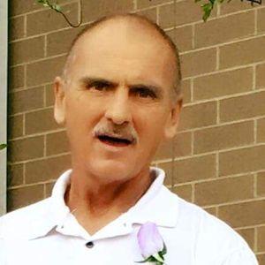 Jeffrey  Mitchell Brehm Obituary Photo