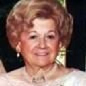 Victoria Sulewski