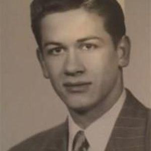 Roger Edward Pohl