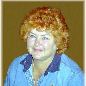 Carol Marie  Kustarz