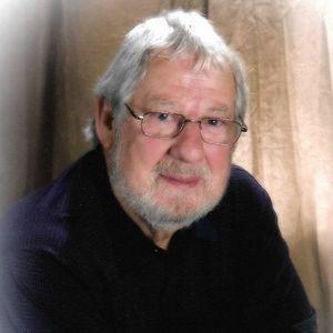 Albert Lee Easterling