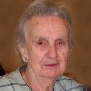 Katherine (nee Hepp) Maichl