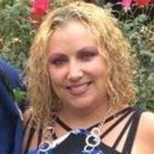 Aimee Lynn (Viens) Millett Obituary Photo