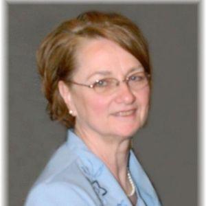 Carol  Ann Zmich
